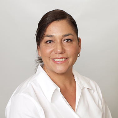 Lucy Medina