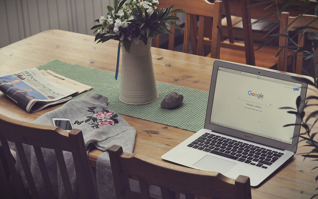 Working From Home: Understanding Home Office Deductions