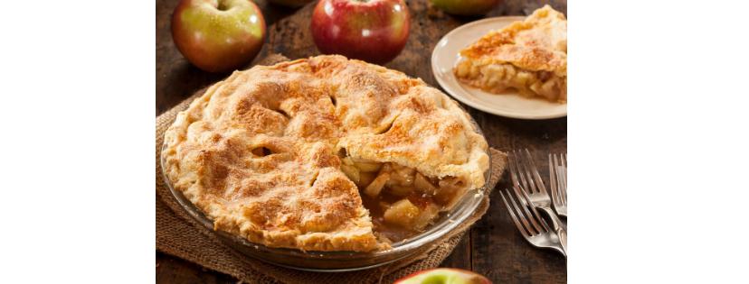 Same Pie, More or Less Slices: Understanding Stock Splits
